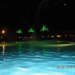 Layfer Express & hotel Inn Córdoba, Veracruz бассейн