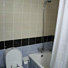 San Marco Hotel 2* Стандартный номер с различными типами кроватей фото 12