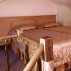 Hotel Tilto 3* Стандартный номер с различными типами кроватей фото 24