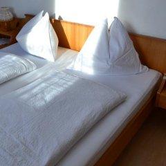 Отель Gästehaus Feistritzer комната для гостей фото 2