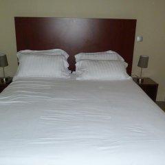 Отель Hôtel du Jura 2* Улучшенный люкс с различными типами кроватей фото 2