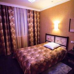 Мини-Отель Алмаз комната для гостей фото 4