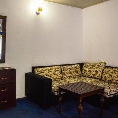 River View Hotel Стандартный номер с двуспальной кроватью фото 5