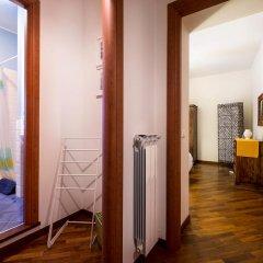 Отель La Finestra sul Mercato in centro a Palermo Италия, Палермо - отзывы, цены и фото номеров - забронировать отель La Finestra sul Mercato in centro a Palermo онлайн комната для гостей фото 5