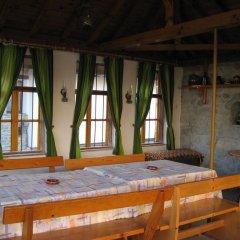 Отель Guest House Astra Велико Тырново