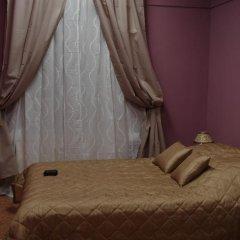 White Nights Hostel Номер категории Эконом с различными типами кроватей фото 7