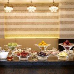 Отель Park Hyatt Istanbul Macka Palas - Boutique Class питание