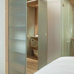 New Hotel 5* Полулюкс с различными типами кроватей фото 3