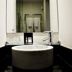 O Hotel 3* Улучшенный номер с различными типами кроватей фото 3