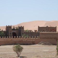 Отель Auberge De Charme Les Dunes D´Or Марокко, Мерзуга - отзывы, цены и фото номеров - забронировать отель Auberge De Charme Les Dunes D´Or онлайн фото 7