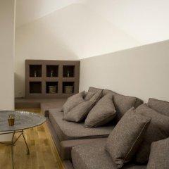 Hotel Mellow 3* Номер Комфорт с различными типами кроватей фото 16