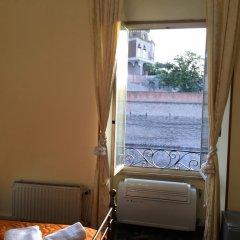 Апартаменты Zara Apartment Апартаменты с различными типами кроватей фото 17