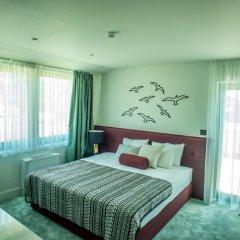 Hotel Hedonic 4* Апартаменты с 2 отдельными кроватями фото 4