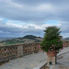 Отель Casa Casoni Озимо фото 4