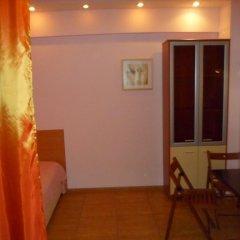 Hotel Zlatotur Москва комната для гостей фото 4