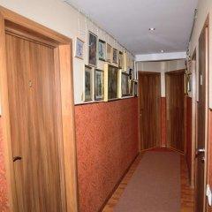 Отель Oti Guesthouse Таллин интерьер отеля фото 2