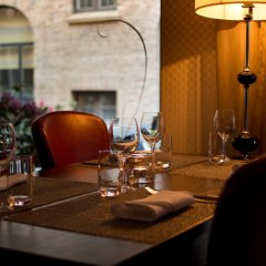 Отель Elite Hotel Esplanade Швеция, Мальме - отзывы, цены и фото номеров - забронировать отель Elite Hotel Esplanade онлайн гостиничный бар