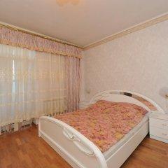 Апартаменты на Проспекте Ленина спа