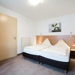 Отель Appartements Tannenhof комната для гостей фото 2