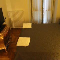 Отель BB Hotels Aparthotel Navigli 4* Апартаменты с различными типами кроватей