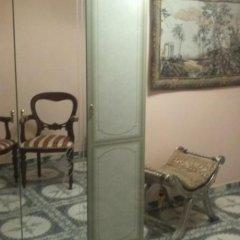 Воронцовский Дворец Хостел комната для гостей фото 2