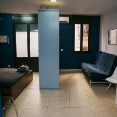 Апартаменты Apartments Barcelonasiesta детские мероприятия