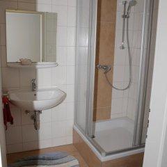 Отель Gasthaus Hinterbrühl 3* Стандартный номер фото 7