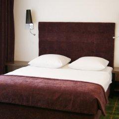 Отель Калининград 3* Полулюкс фото 2