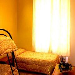 Отель Legends Стандартный номер с различными типами кроватей фото 10