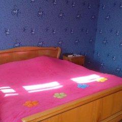 Отель Guest House Kharabadze Family Стандартный номер с различными типами кроватей фото 4