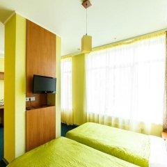 Гостиница Сафари 3* Номер Комфорт разные типы кроватей фото 5