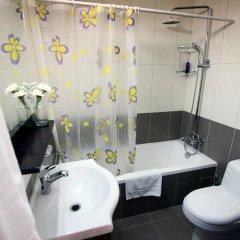 Отель Oracle Exclusive Resort Люкс с 2 отдельными кроватями фото 6