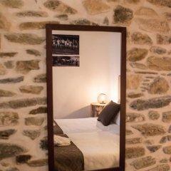 Отель Quinta Da Barroca 3* Студия фото 10