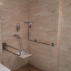 Rosslyn Thracia Hotel 4* Стандартный номер с различными типами кроватей фото 5