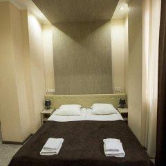 Отель Тбилисели 4* Номер Делюкс фото 3