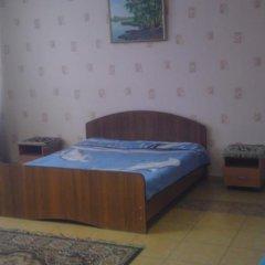 Гостевой дом Aльбион комната для гостей