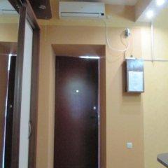 Гостиница S Parusnikom интерьер отеля фото 3