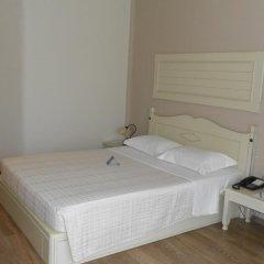 Отель Acrotel Athena Pallas Village 5* Улучшенный номер разные типы кроватей фото 3