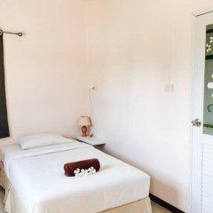 Отель Canal Resort 2* Стандартный номер с различными типами кроватей фото 2
