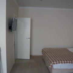 Апартаменты Русские Апартаменты на Ленивке Студия с разными типами кроватей фото 12