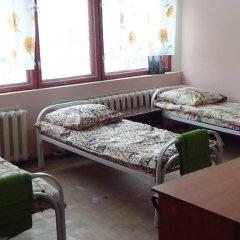 Hostel Sssr детские мероприятия