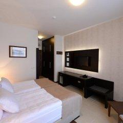 Отель Majdan удобства в номере