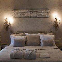 Отель Hôtel Chateaubriand Champs Elysées 4* Стандартный номер