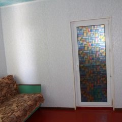 Гостиница Guest House Ksenia Стандартный номер разные типы кроватей фото 4