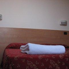 Отель Friendship Place 3* Стандартный номер с двуспальной кроватью фото 11