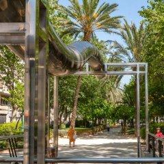 Отель Bubuflats Bubu 1 Испания, Валенсия - отзывы, цены и фото номеров - забронировать отель Bubuflats Bubu 1 онлайн фото 3