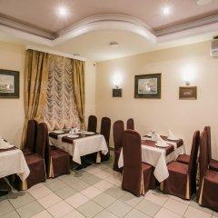Гостиница Маршал в Санкт-Петербурге - забронировать гостиницу Маршал, цены и фото номеров Санкт-Петербург питание фото 2