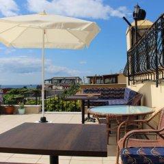 Peninsula Турция, Стамбул - отзывы, цены и фото номеров - забронировать отель Peninsula онлайн детские мероприятия фото 2