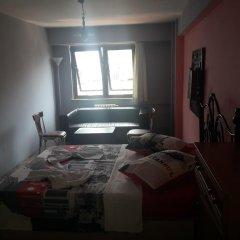 Route 39 - Hostel комната для гостей фото 2