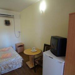 Гостевой Дом Фламинго Стандартный номер с двуспальной кроватью фото 4